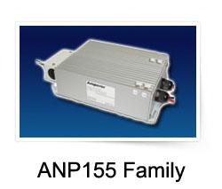 ANP155_family_spec