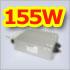 155W_LED_Power_Supply