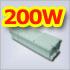 200W_LED_Power_Supply