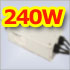 240W_LED_Power_Supply