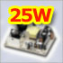 25W_Open_Frame_Power_Supply