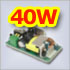 40W_Open_Frame_Power_Supply