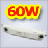 60W_LED_Power_Supply