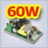 60W_Open_Frame_Power_Supply