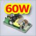 60W_Open_Frame_Power_Supply