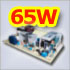 65W_Open_Frame_Power_Supply