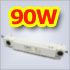 90W_LED_Power_Supply
