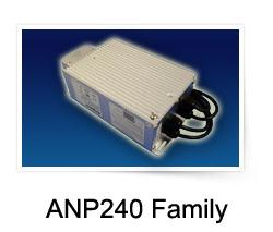 ANP240_family_spec