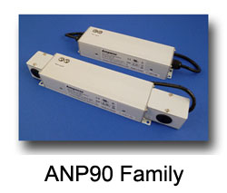ANP90_family_spec