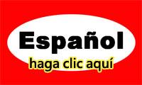 Espanol_click_here