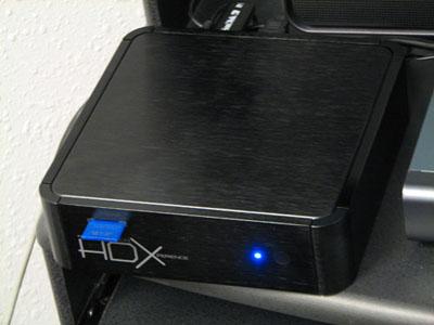 hdx1000_working
