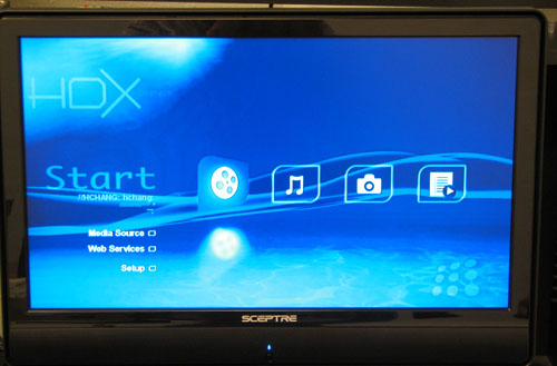 HDX1000_GUI