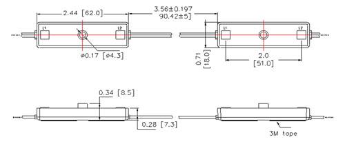 LED_Dual_Module_Drawing