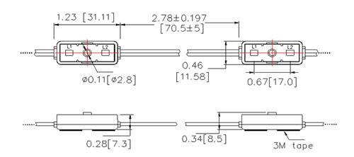 LED_Mini_Module