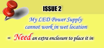 LED_power_supply_issue_2
