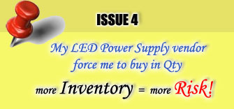 LED_Power_Supply_Issue_4