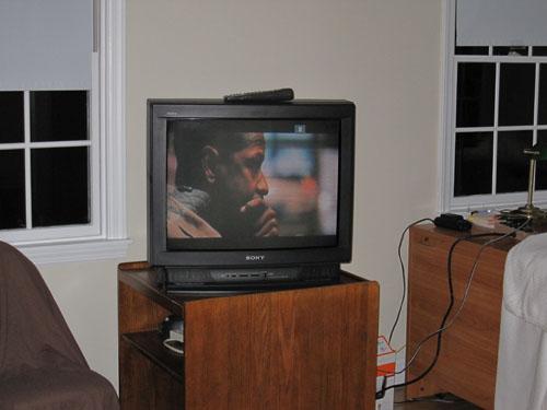 BOCS_TiVo_DVR_setup_11