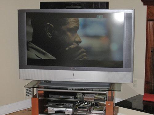 BOCS_TiVo_DVR_setup_10