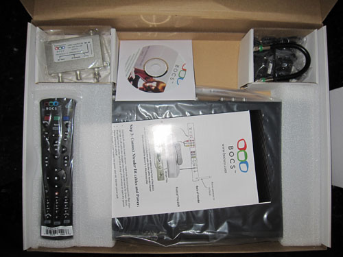 BOCS_TiVo_DVR_setup_2