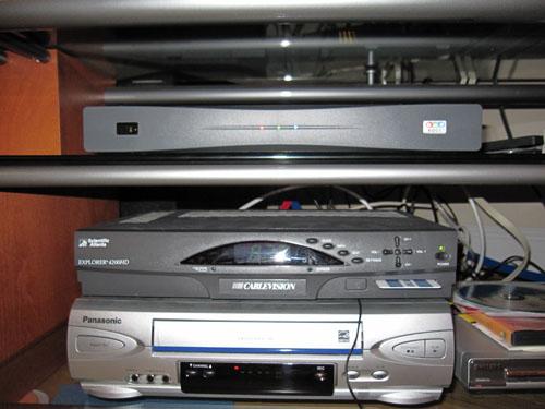 BOCS_TiVo_DVR_setup9