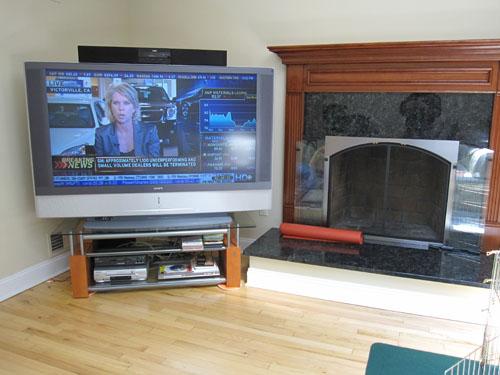 BOCS_TiVo_DVR_setup_1
