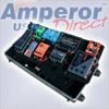 Amperor_Music