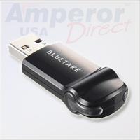 Драйвер Bt007sx-Bt009sx Bluetooth Edr Usb