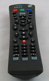 BOCS_TiVo_DVR_Remote_1