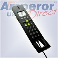 IPEVO SKYPE USB HANDSET FR33.1FR33.2 WINDOWS VISTA DRIVER DOWNLOAD
