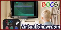 BOCS_Virtual_Showroom