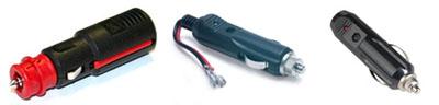 auto_adapter_plug