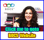 link_to_bocs