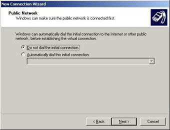 Skype Problems - Skype Blocked? - How to Unblock Skype