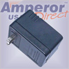 BOCS WRPT08-01 Remote Repeater